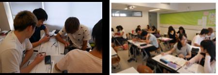 関西学院千里05.png