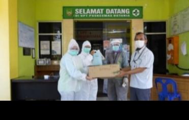 インドネシア図2.png