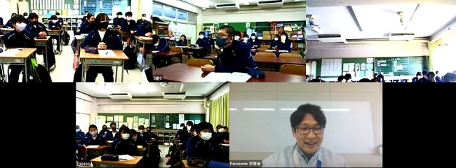 上板橋中学校写真.png