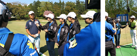 パナソニックオープン2017桐朋女子_05.png