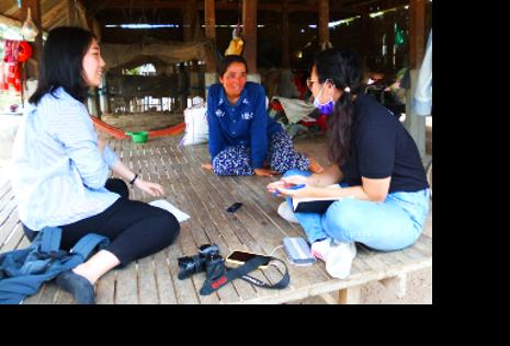 カンボジア1.png