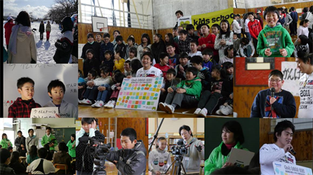 2012020720_R.png
