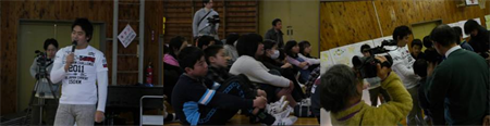 2012020724_R.png