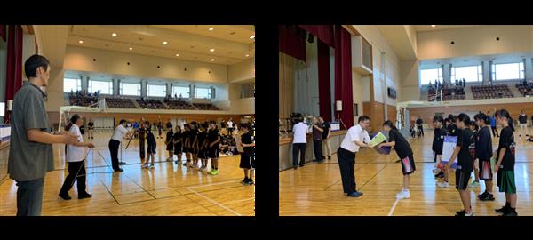 第28回山形バスケットボール大会の様子2.png