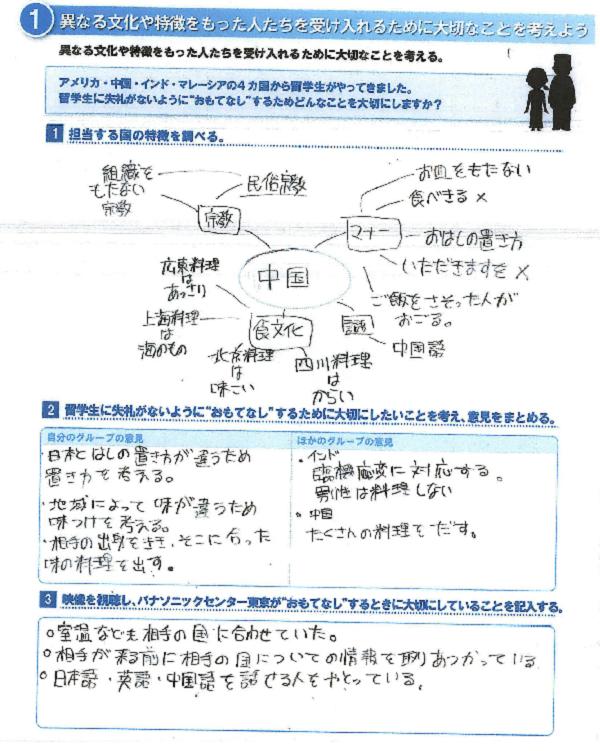 「多様性と国際理解」のワーク例.png