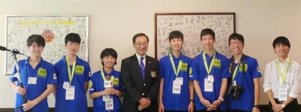 パナソニックオープン2018茨木高等学校01.png