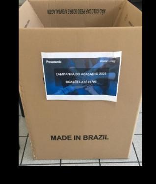 ブラジル1.png