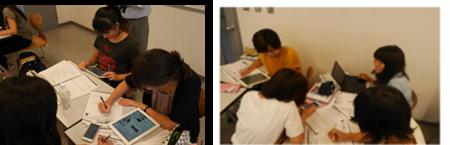関西学院千里04.png