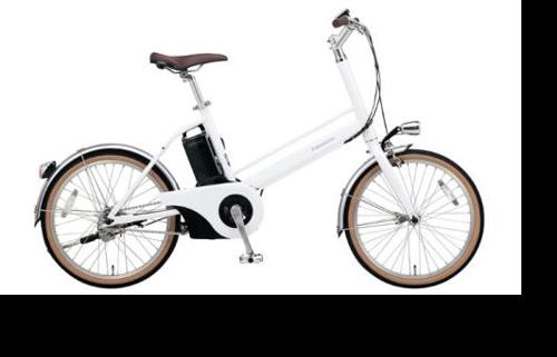 UD自転車.png