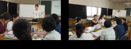 熊本県立教育センター04.png