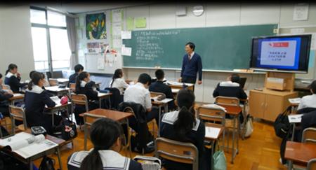 晴海中学校01.png