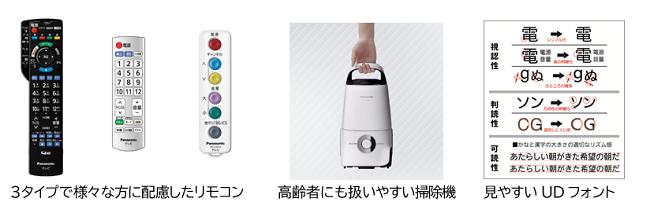 ユニバーサルデザイン商品.png