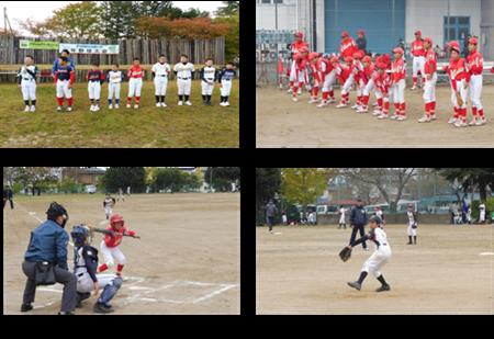第25回少年野球大会03.png
