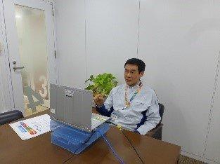椙山さん写真.jpg