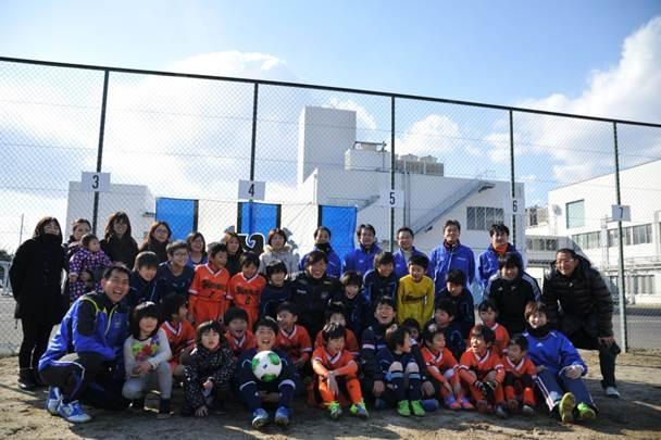 仙台工場集合写真.jpg