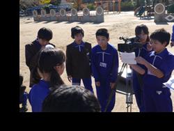 20131119南相馬4_R.png