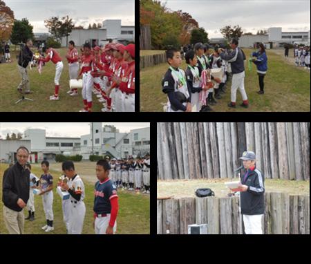 第25回少年野球大会04.png