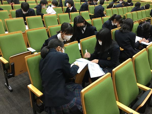 教育プログラムの授業風景2.png
