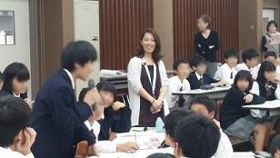 山手学院_ぼかしあり1-20-75.jpg