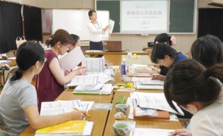 熊本県立教育センター01.png
