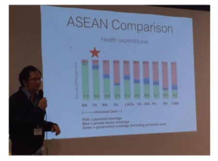 タイの健康問題を学ぶ04.png