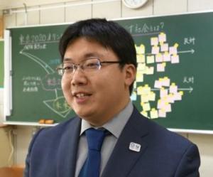 3_清水祥彦先生.jpg
