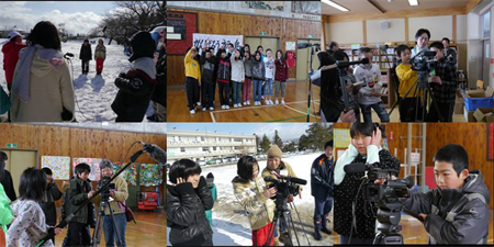 201202077_R.png