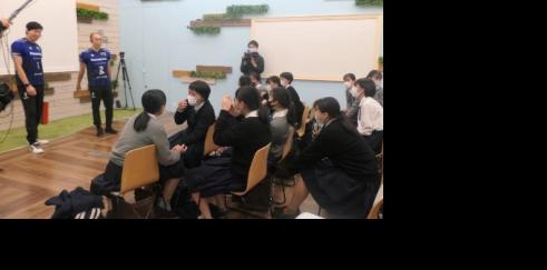 PC大阪図3.png