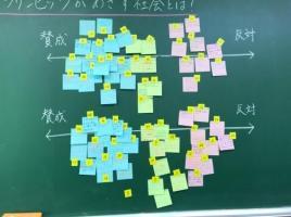 6_「意見変容」把握のための掲示の工夫.jpg