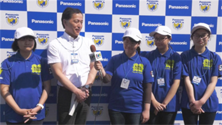パナソニックオープン2017桐朋女子_02.png