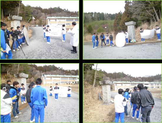 yoshihama_04_R.png