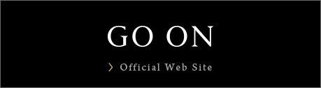 GO ON Official Web Site