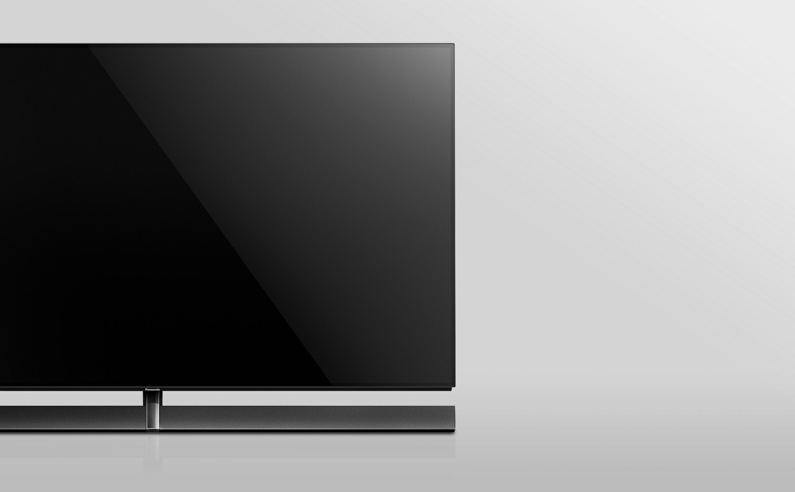 OLEDテレビ EZ-1000 - Panasonic...