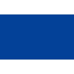 団体扱自動車保険継続手続きのご案内 損保ジャパンのインターネット継続手続きガイド パナソニック保険サービス株式会社 Panasonic