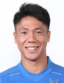 http://panasonic.co.jp/sports/rugby/member/yamasawa_takuya/img/bustup.jpg