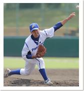 第39回IBAFワールドカップ 日本代表選手紹介   活動レポート   野球 ...